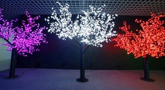 Super Bright Led Christmas Lights